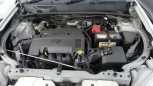 Toyota Probox, 2014 год, 650 000 руб.