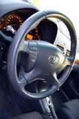 Toyota Avensis, 2006 год, 599 000 руб.