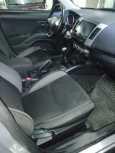 Mitsubishi Outlander, 2011 год, 715 000 руб.