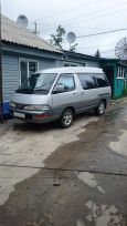 Toyota Town Ace, 1993 год, 400 000 руб.