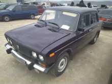 Махачкала 2106 2002