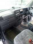 Honda Stepwgn, 1998 год, 300 000 руб.