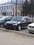 Mazda Tribute, 2001 год, 488 000 руб.