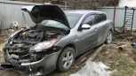 Mazda Mazda3, 2012 год, 320 000 руб.