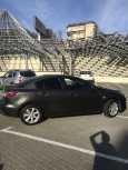 Mazda 323, 2009 год, 430 000 руб.
