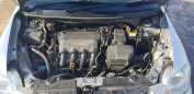 Honda Fit Aria, 2005 год, 290 000 руб.