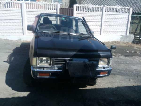 Nissan Datsun, 1994 год, 480 000 руб.