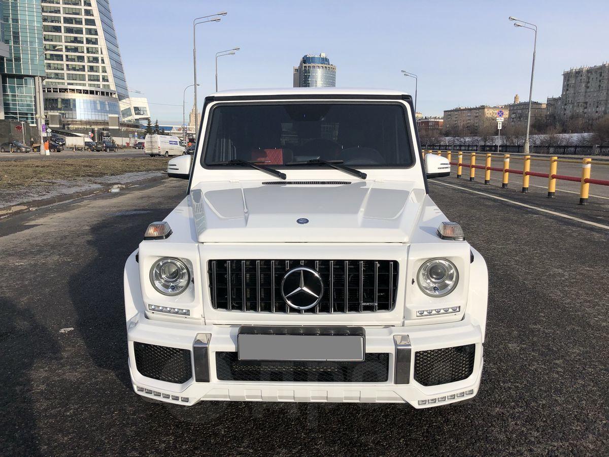 Автосалон g москва прокат авто без залога без водителя в алматы