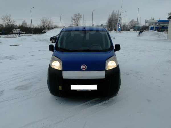 Fiat Fiorino, 2008 год, 260 000 руб.