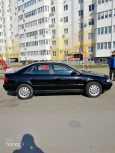 Audi A4, 1998 год, 320 000 руб.