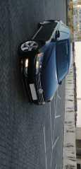 Volkswagen Passat, 2013 год, 550 000 руб.