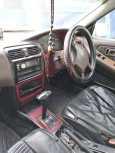 Nissan Presea, 1995 год, 80 000 руб.