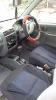 Mitsubishi Minica, 2005 год, 170 000 руб.