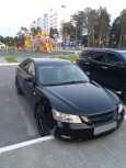 Hyundai NF, 2007 год, 450 000 руб.