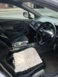 Honda Insight, 2009 год, 430 000 руб.