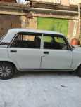 Лада 2105, 2007 год, 85 000 руб.