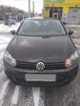 Volkswagen Golf, 2011 год, 555 000 руб.