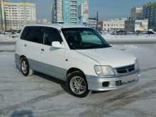 Барнаул Pyzar 2000
