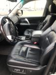 Toyota Land Cruiser, 2012 год, 2 299 000 руб.