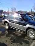 Hyundai Terracan, 2003 год, 500 000 руб.