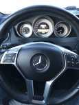 Mercedes-Benz C-Class, 2014 год, 1 030 000 руб.