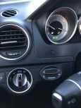 Mercedes-Benz C-Class, 2014 год, 1 100 000 руб.