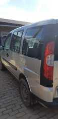 Fiat Doblo, 2012 год, 250 000 руб.
