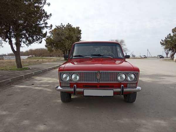 Лада 2103, 1979 год, 73 000 руб.