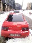 Opel Calibra, 1991 год, 165 000 руб.