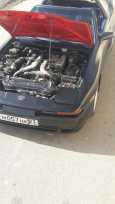 Toyota Supra, 1993 год, 299 000 руб.