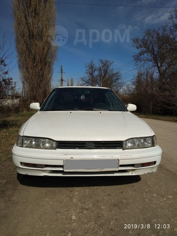 Honda Accord, 1994 год, 90 000 руб.