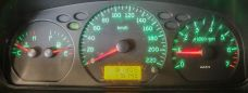 Chery Amulet A15, 2007 год, 99 900 руб.