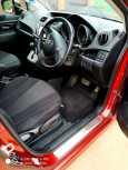 Nissan Lafesta, 2011 год, 720 000 руб.