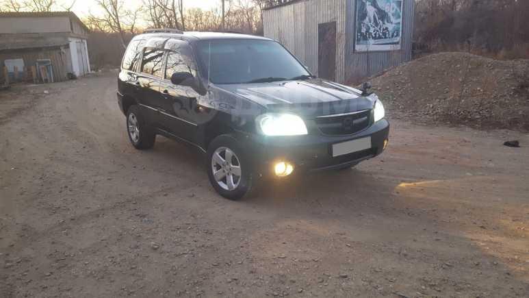 Mazda Tribute, 2002 год, 110 000 руб.