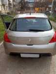 Peugeot 308, 2012 год, 360 000 руб.