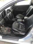 Mazda Mazda3, 2004 год, 265 000 руб.