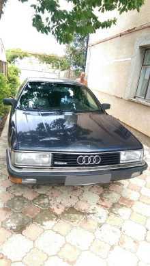 Саки 200 1988