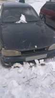 Toyota Camry, 1991 год, 40 000 руб.