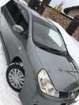 Nissan Wingroad, 2008 год, 380 000 руб.