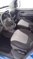 Fiat Doblo, 2013 год, 415 000 руб.