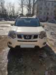 Nissan X-Trail, 2013 год, 899 999 руб.