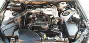 Lexus GS300, 1998 год, 400 000 руб.