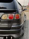 Toyota Caldina, 1997 год, 400 000 руб.