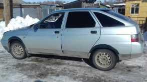Тальменка 2112 2002