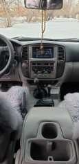 Toyota Land Cruiser, 2005 год, 1 180 000 руб.