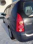 Mazda Premacy, 2001 год, 205 000 руб.