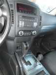 Mitsubishi Pajero, 2014 год, 1 480 000 руб.
