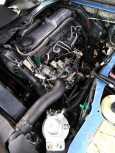 Nissan Vanette, 1996 год, 250 000 руб.