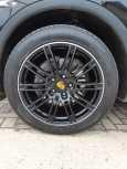 Porsche Cayenne, 2013 год, 2 250 000 руб.