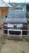 Nissan Datsun, 1986 год, 270 000 руб.